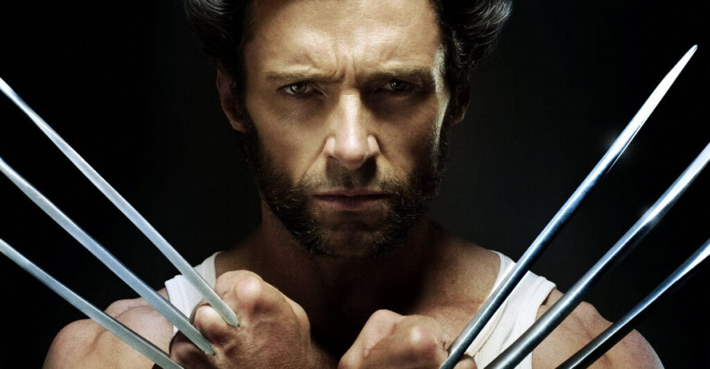 Marvel Studios President Kevin Feige Wants An R-rated Wolverine Film