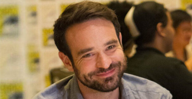 Nobody Believes Charlie Cox' Denials About Spider-Man: No Way Home Appearance