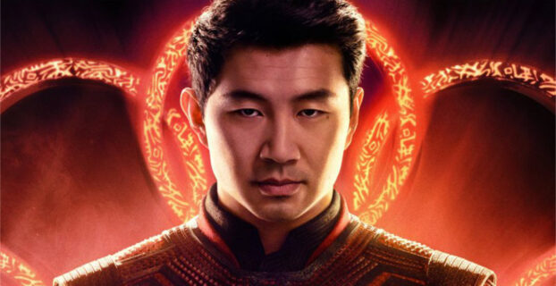 Shang-Chi To Spin Off Avengers-Like Asian Super TeamShang-Chi To Spin Off Avengers-Like Asian Super Team