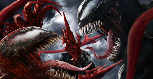 Shorter Length Of Sony's Venom: Let There Be Carnage Makes For A Stronger Film
