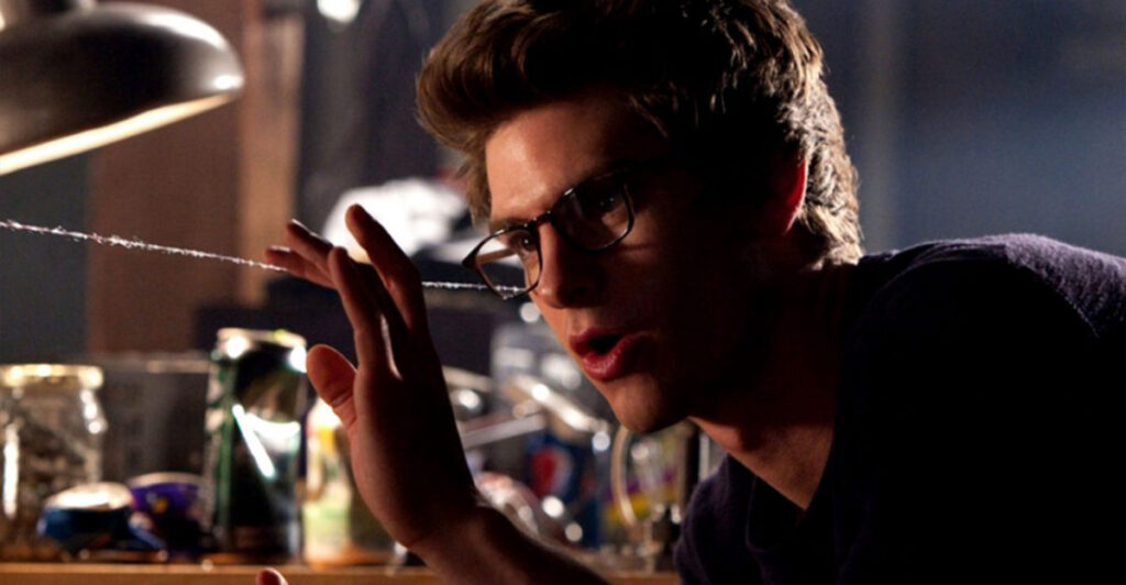 Sony Accidentally Confirms Tobey Maguire and Andrew Garfield By Blocking Leaks