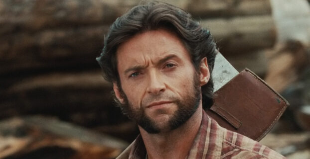 Wolverine's MCU Movie Headed for 2024 – His 50th Birthday