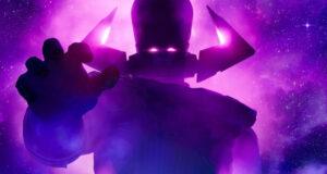X-Men Movie With Galactus Discussed At Marvel Studios 01
