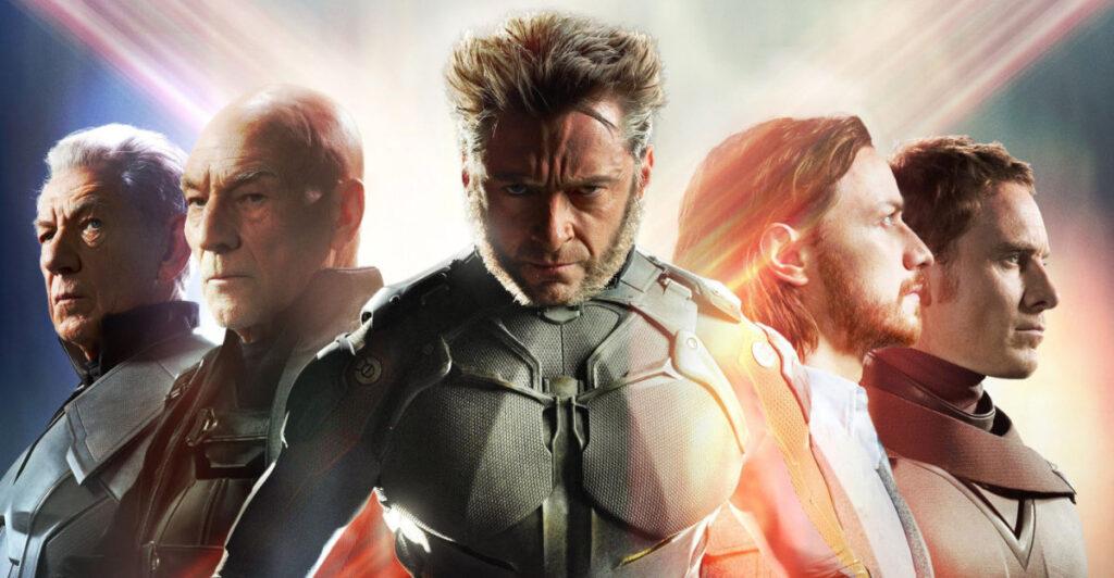 X-Men Movie With Galactus Discussed At Marvel Studios 02