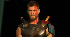 Chris Hemsworth Signing On To More Thor Movies