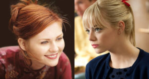 Emma Stone and Kirsten Dunst Could Appear in Spider-Man: No Way HomeEmma Stone and Kirsten Dunst Could Appear in Spider-Man: No Way Home