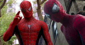 Sony Confirms Andrew Garfield And Tobey Maguire In Spider-Man: No Way Home