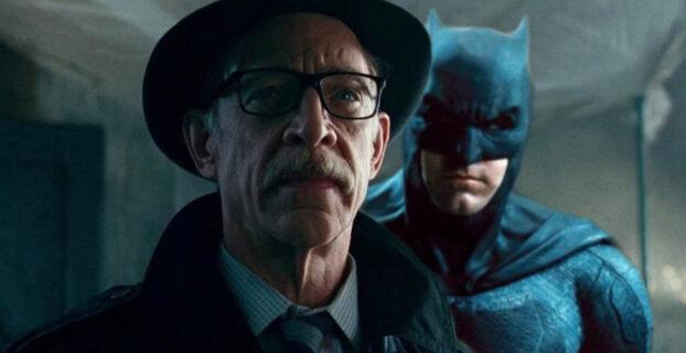 Two Snyderverse Veterans in Batgirl Film