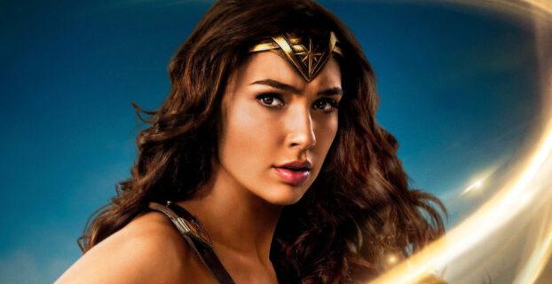 Wonder Woman 3 Could Be Last Gal Gadot's Last